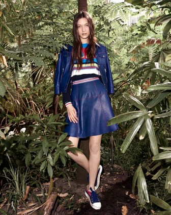 Hilfiger_Collection_SS16__LOOK_5