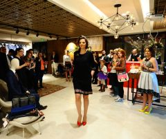 All Boutique FashionTrends (3)