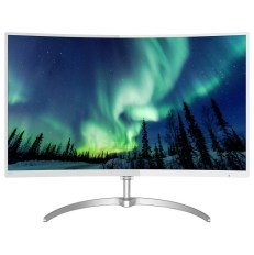 32inch curved (E8)