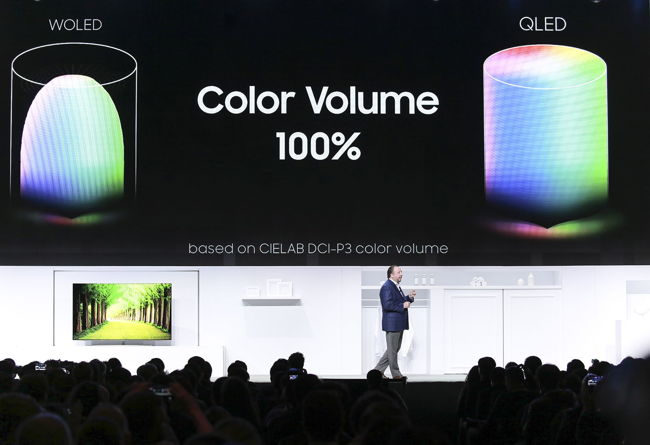 ces-2017-samsung-electronics-press-conference-2