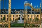 Hannover_Galeriegebaeude_im_Grossen_Garten_Herrenhausen__2621_RET