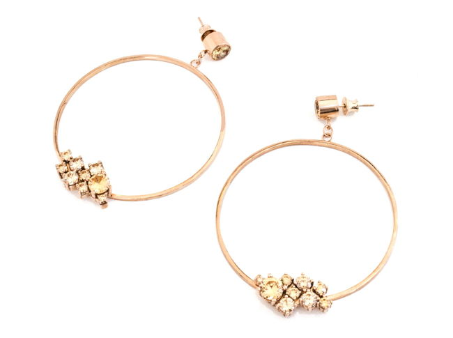 MOOGU Fine Jewellery 2017 (5)