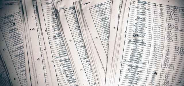 Soluția Regista, creată de Zitec, utilizată de 128 de primării din țară