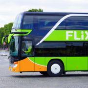 Pasagerii FlixBus: cine sunt și ce obiceiuri au