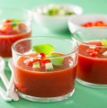 Se anunță o Săptămână Mediteraneeană delicioasă la Lidl