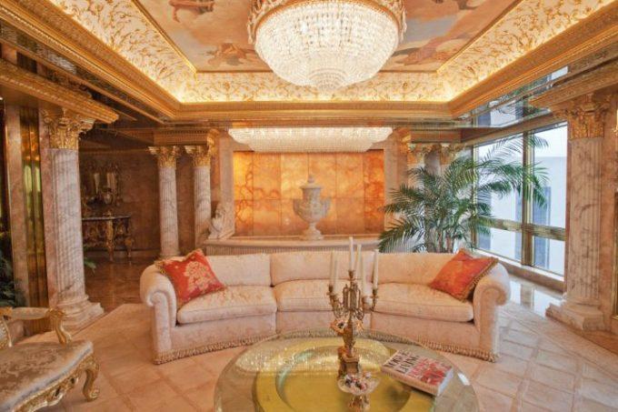Donald-Trump-2-house