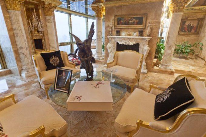 Donald-Trump-2-house5