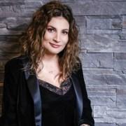 """Ioana Ginghină și Virginia Rogin joacă în iSerialul """"Când mama nu-i acasă"""",de la Happy Channel"""