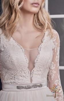 blossom_dress_forever_alda1