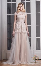 blossom_dress_forever_novia