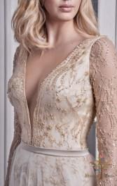 blossom_dress_forever_veronique1