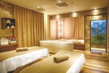 spa suite (3)