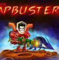 2 proiecte indie din industria de gaming românească, lansate sub amprenta Carbon: Tap Busters şi High on Cake