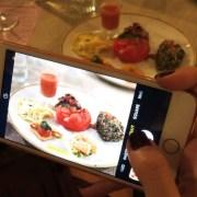 """Muse Bistro, """"playground"""" pentru Chef Silviu Furdui si Chef Robert Pujina – GALERIE Foto"""