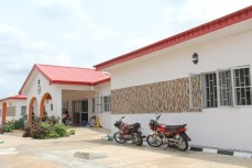 The Kidney and Dialysis Centre | See New Ondo