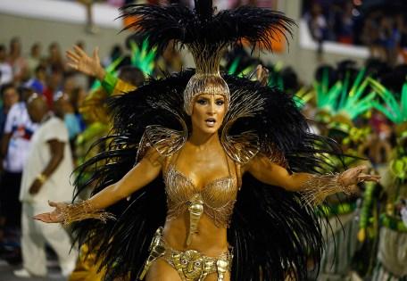 rio-carnival-2016-mocidade-de-padre-miguel (1)
