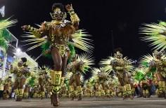 rio-carnival-2016-mocidade-de-padre-miguel (3)