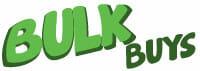 Bulk Plant Discounts