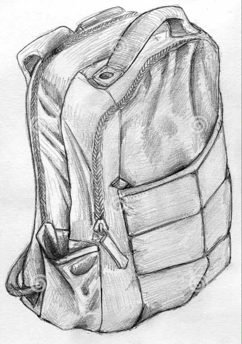 Backpacking Gear Advice The Three Biggies The