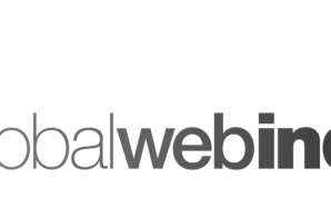 GlobalWebIndex Research Reveals a 113% Increase in the Number of…