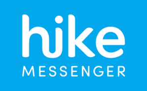 Hike Messenger is now $1.4B valued, Raises USD 175 Million…