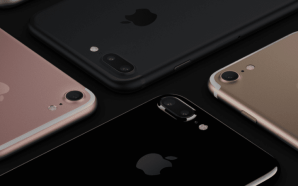 Apple iPhone 7/7 Plus India pre-order begins from September 29th…