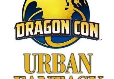 Dragon-Con-Urban-Fantasy