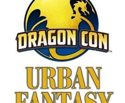 Dragon-Con-Urban-Fantasy