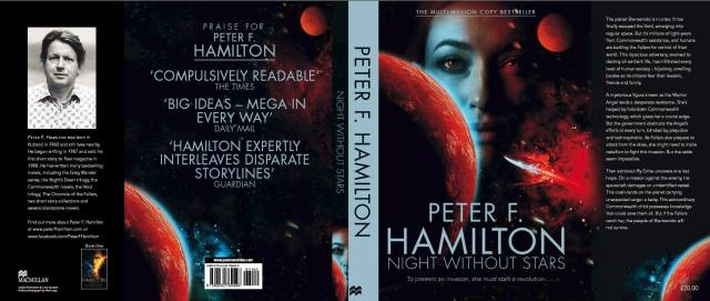 night-without-stars-uk-dustjacket