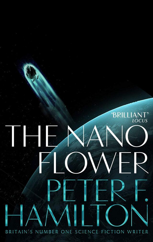 the-nano-flower-2019