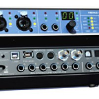 RME extends class compliance for iPad audio interface compatibility