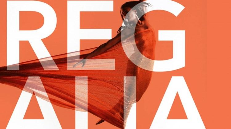 Regalia celebrates RDT's 50th anniversary with 4 choreographers in unique competition