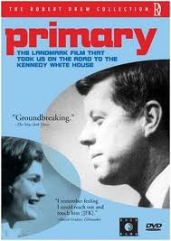 primary cover