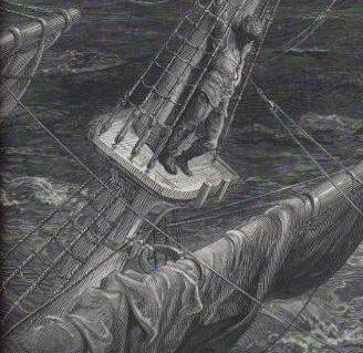 Gustave_Dore_Ancient_Mariner_Illustration