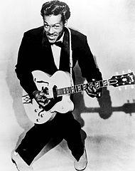 Chuck_Berry_1957 (1)4