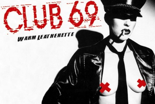 0526 Warm Leatherette