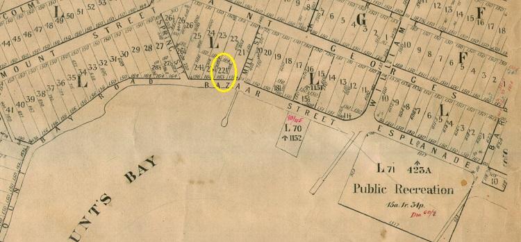 mckail-1834-perth-lot-l-22-5