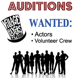 auditions_eventImage