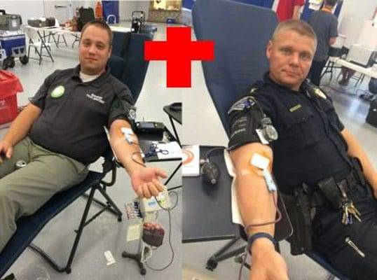 Montpelier-Police-Red-Cross