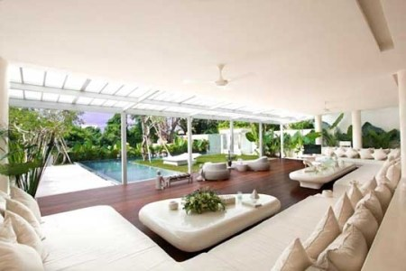 urid13191625 eden(5br) gardenview5 bali living room and pool view