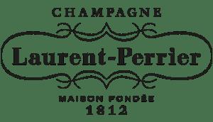 Laurent-Perrier