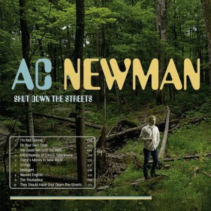 acnewman