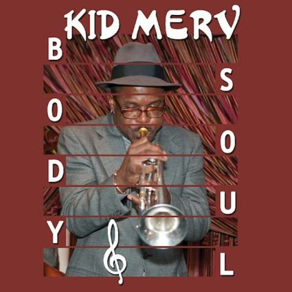 kid-merv-body-and-soul-kids-world-records