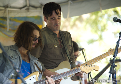Hot August Blues-MD-08-17-2013-96