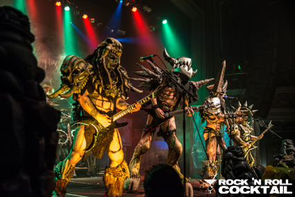 Gwar at The Regency Ballroom shot by Jason Miller @Jasonmillerca-5