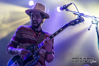 Jackie Greene (4 of 5)