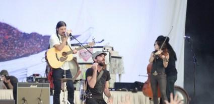 Avett+Brothers+Bonnaroo+Music+Arts+Festival+R5WudLj2gNzl