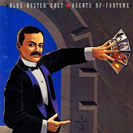 Blue_Oyster_Cult-Agents_Of_Fortune-Front