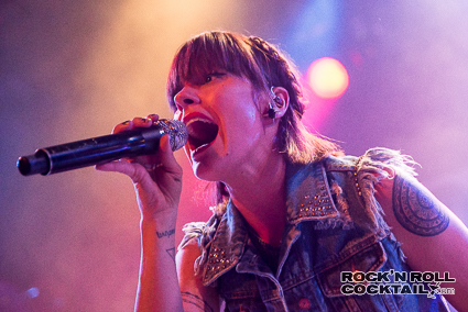 Flyleaf photographed by Jason Miller-13