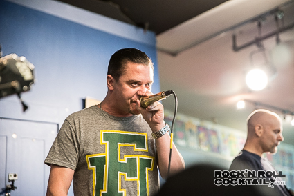 Faith No More photographed by Jason Miller-14
